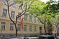 BG BRG Wien VIII b.jpg