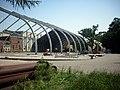 BIS - demontaż namiotu - panoramio.jpg