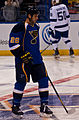 BJ Crombeen - Blues vs Lightning (3).jpg