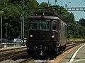 BLS Cargo Re 425 177 (27835227792).jpg