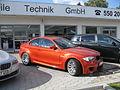 BMW 1M Coupé (10254423746).jpg