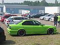 BMW 5 Series E34 (14321046931).jpg