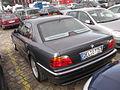 BMW 735i E38 (6965563769).jpg