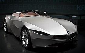 BMW Gina Museum.jpg
