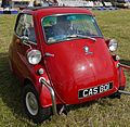 BMW Isetta - Flickr - mick - Lumix(1).jpg