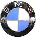 BMW Logo Strich-Fünf 1973.jpg