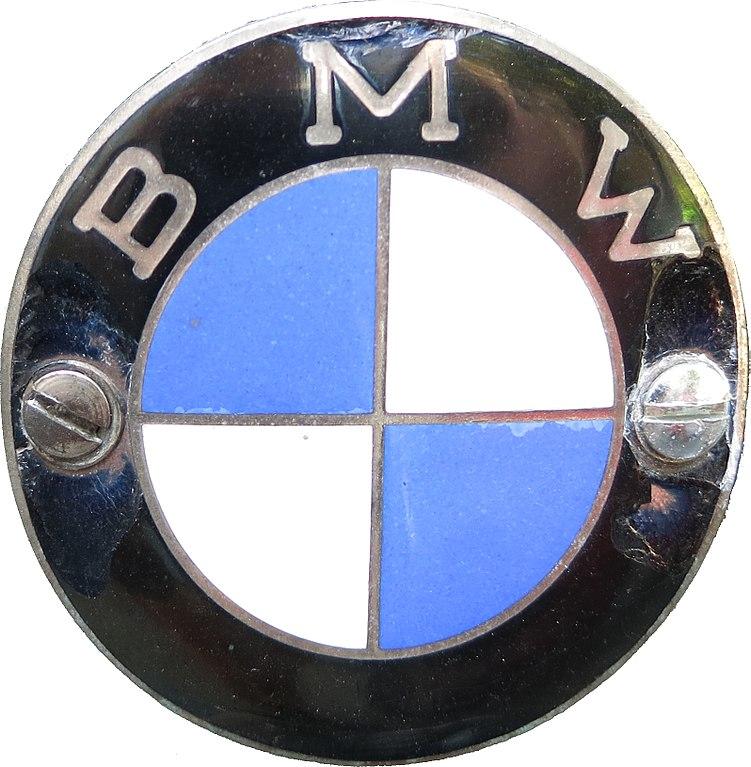 File:BMW Logo Strich-Fünf 1973.jpg - Wikimedia Commons