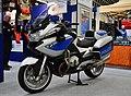 BMW Polizei – Hamburger Motorrad Tage 2015 01.jpg