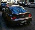BMW Z4M Coupe (14856225064).jpg