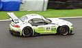 BMW Z4 Lestrup Larsson Swedish GT Series Falkenberg 2011.jpg