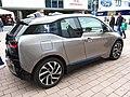 BMW i3 (9776269723).jpg