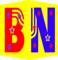 BN toy's.png