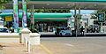BP Dorp Street.jpg
