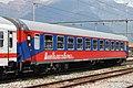 BTEX Bom 56 80 21-80 076-4 D-BTEX Giubiasco 080511 D1895 Basel Bad Bf-Chiasso.jpg
