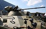 BTR-80A IDELF-2008 (5).jpg