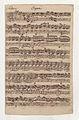 BWV29-sinfonia-organ-obbligato-1.jpg