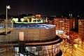 B Hotel - panoramio.jpg