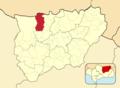 Baños de la Encina municipality.png