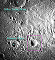 Babakin crater annotated.jpg