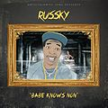 Babe knows non by Russky song cover.jpg
