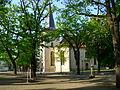 Babelsberg Friedrichskirche.JPG