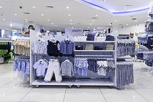 Babyshop - Babyshop Store