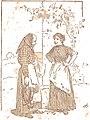 Baccini - Memorie di un pulcino, Bemporad & Figlio, Firenze, 1918 (page 16 crop).jpg