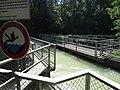 Bachüberführung Notauslass Klärwerk Großlappen p02.jpg