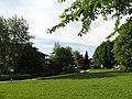 Bad Endorf, Germany - panoramio (13).jpg