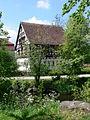 Bad Wurzach Bücherei.jpg
