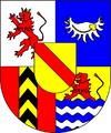 Baden-1580.PNG