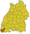 Baden wuerttemberg loe.png