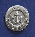 Badge (AM 1999.107.228-4).jpg