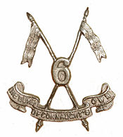 Badge 6th DCO Lancers.jpg
