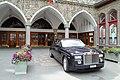 Badrutts Palace Rolls.JPG