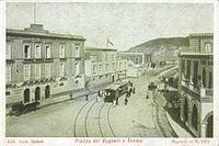 Bagnoli - Piazza.JPG