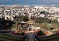 Bahai Gardens and Port of Haifa (5518140494).jpg