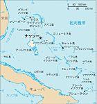 Bahamas-map-ja.jpeg