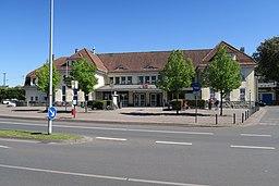 Bahnhof Ahlen (Westf).nnw