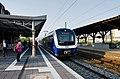 Bahnhof Brake, RS 4 (2014).jpg