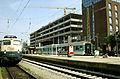 Bahnhof Freiburg 11.jpg