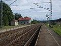 Bahnhof Gundelsdorf.jpg