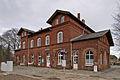 Bahnhof Hitzacker2.jpg