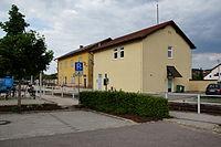 Bahnhof Maxhütte-Haidhof -000.JPG