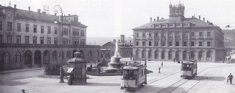 File:Bahnhof Ulm 1904.jpg