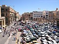 Bahnhof Valletta.jpg