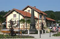 Bahnhof Wehr 2.jpg