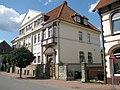 Bahnhofstraße 29 + 31, 1, Elze, Landkreis Hildesheim.jpg