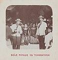 Baile Popular en Tehuantepec (9360010684).jpg