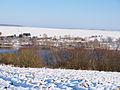 Bairon-FR-08-le lac-07.jpg